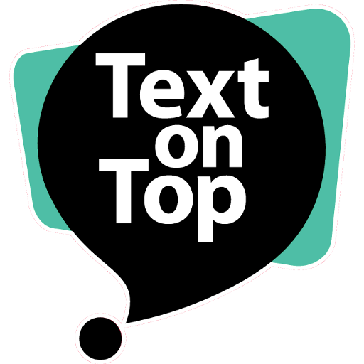 Text on Top - Vision 2.7.4