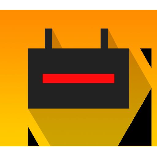 ROBOTS 1.3.1c