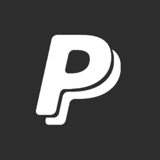 Paypal Balance Widget 2.2.1c