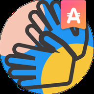 Learning ASL