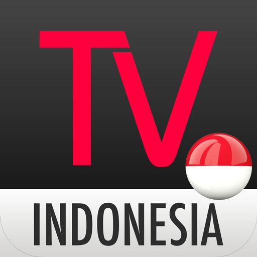 Indonesia Mobile TV Guide