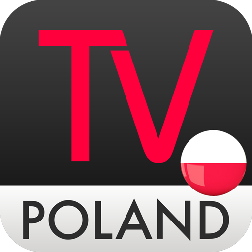 Poland Mobile TV Guide