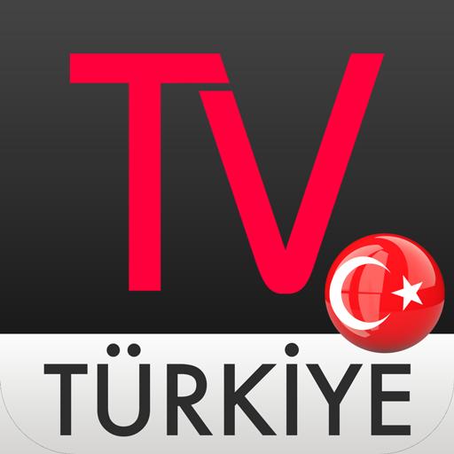 Turkey Mobile TV Guide