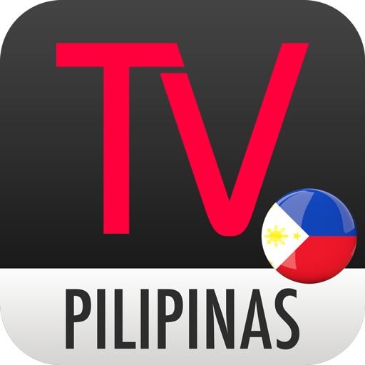 Philippines Mobile TV Guide