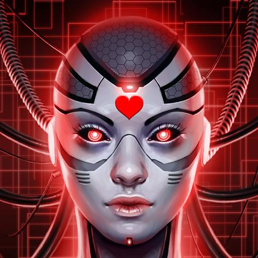Love Advisor LoveBot
