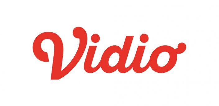 Vidio - Watch Video, TV & Live Streaming