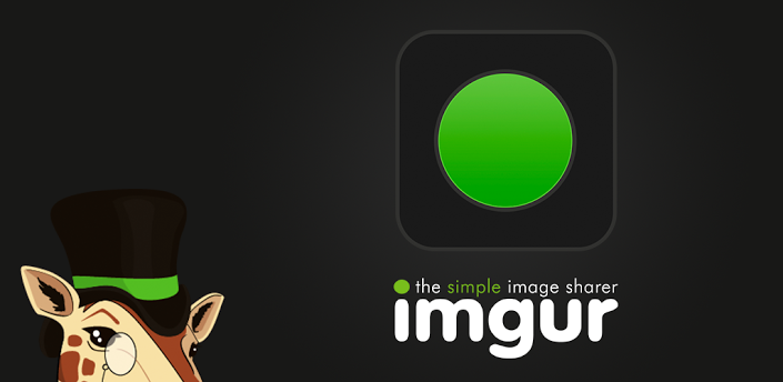 Imgur: Find funny GIFs, memes & watch viral videos