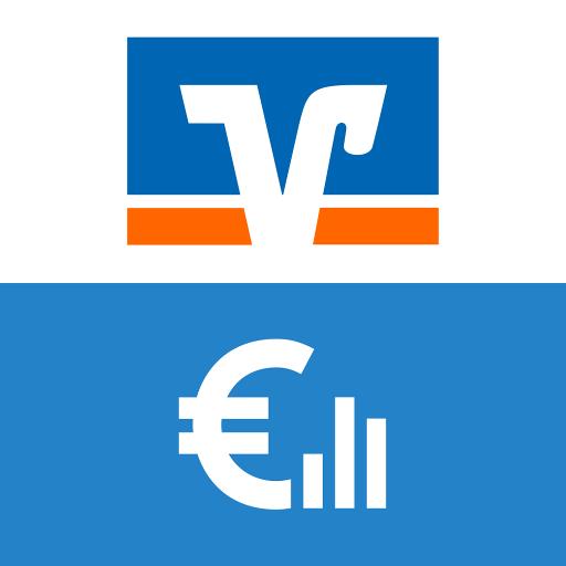 VR-Banking