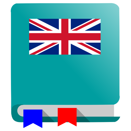 English Dictionary - Offline