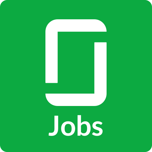 Glassdoor - Job Search, Salaries & Company Reviews