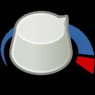 Speaker Boost - Volume Booster