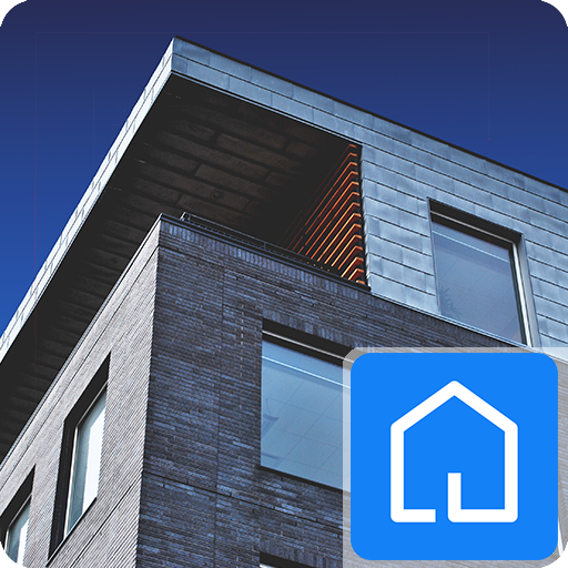 Sale & rent property - Trovit