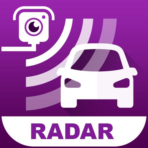 Speed Cameras Radar