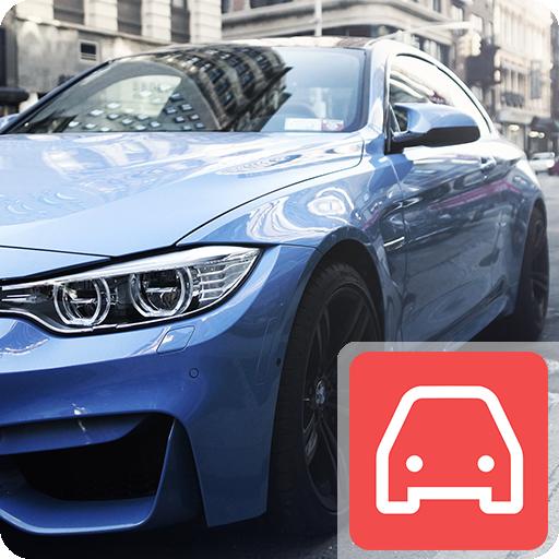 Buy used vehicles - Trovit