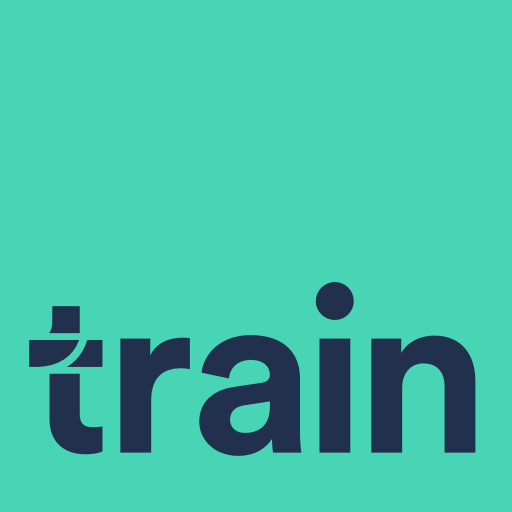 Trainline - Train and Coach app