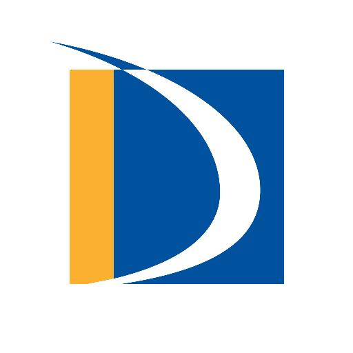 Doha Bank Mobile