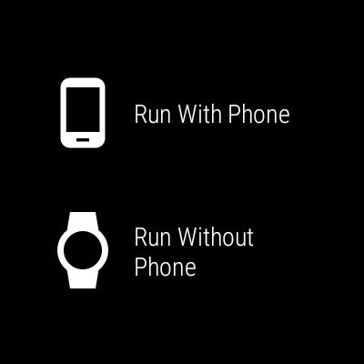 Screenshot RunKeeper - GPS Track Run Walk APK