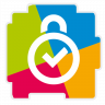 Kids Place - Parental Control 2.9.2 icon