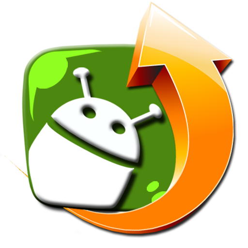 Upgrade for Android
