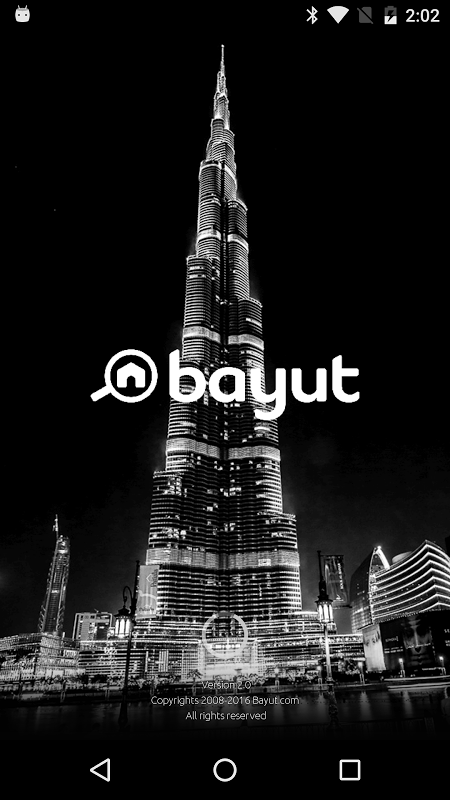Bayut – UAE Property Search The App Store