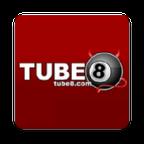 Tube8 - Best Porn Video Film