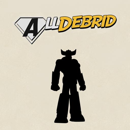 Alldebrid Download | The App Store