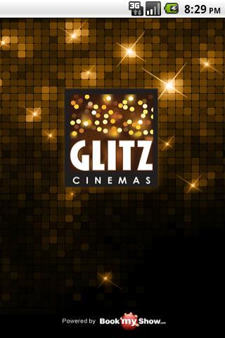 Glitz Cinemas The App Store