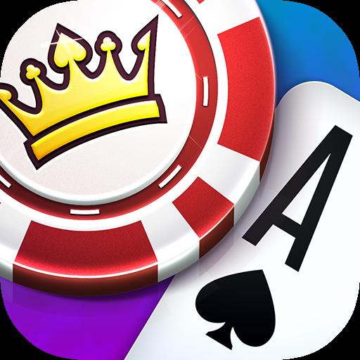 Best Texas Holdem Poker
