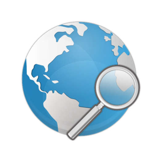 LazySearch - Share to search