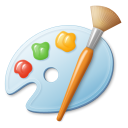 Paint Android