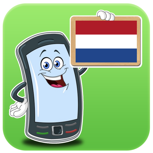Netherlands Android