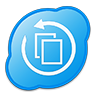 EasyClip: Clipper for Evernote