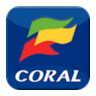 Coral Android App