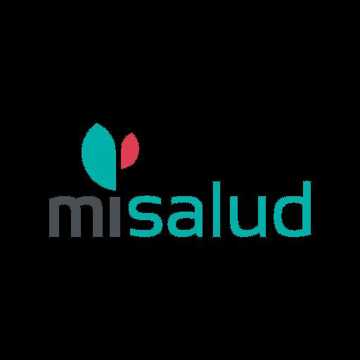 MiSalud Quirónprevención