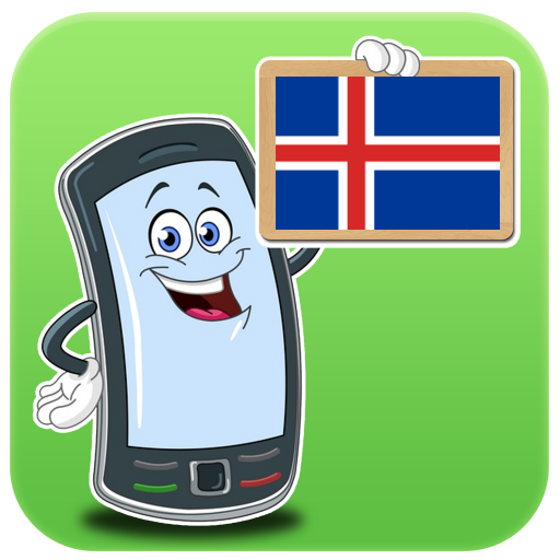 Iceland Android
