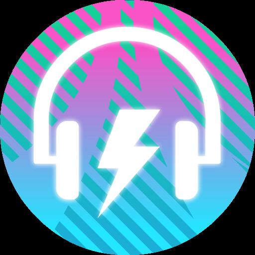 TapDJ™ EDM Rhythm Game