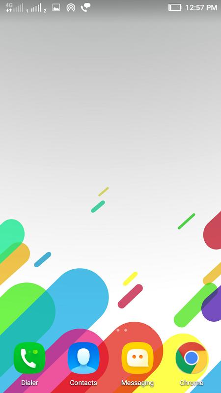 HD Meizu Wallpaper Download | The App Store