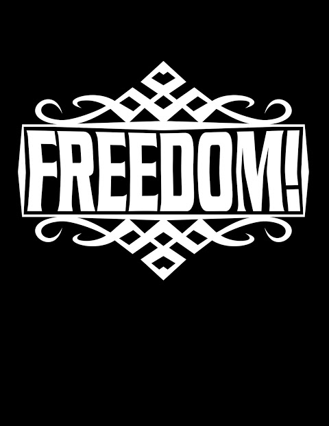 FREEDOM! The App Store