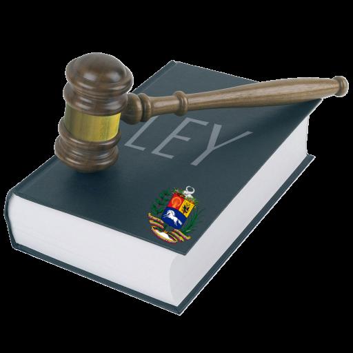 Ley del Trabajo (LOTTT)