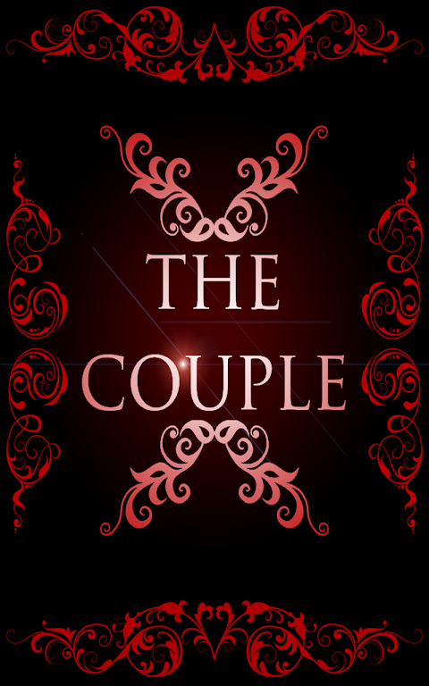 The Couple - Seduction, Foreplay & Sex Games The App Store