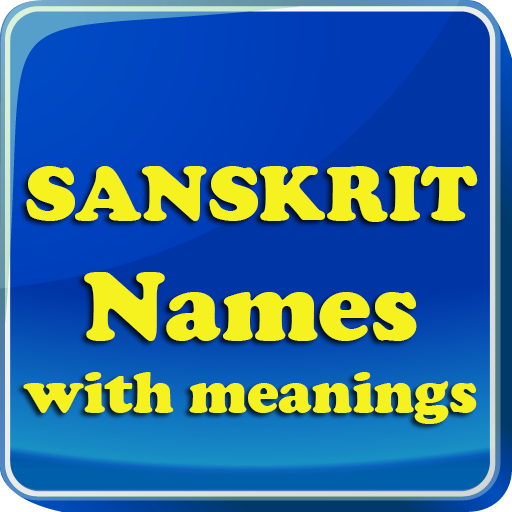 Sanskrit Baby Names & Meaning Download | The App Store