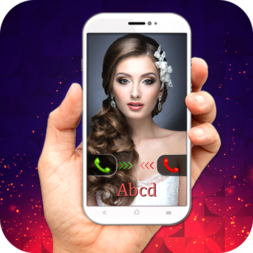 Full Screen Caller ID Download | The App Store