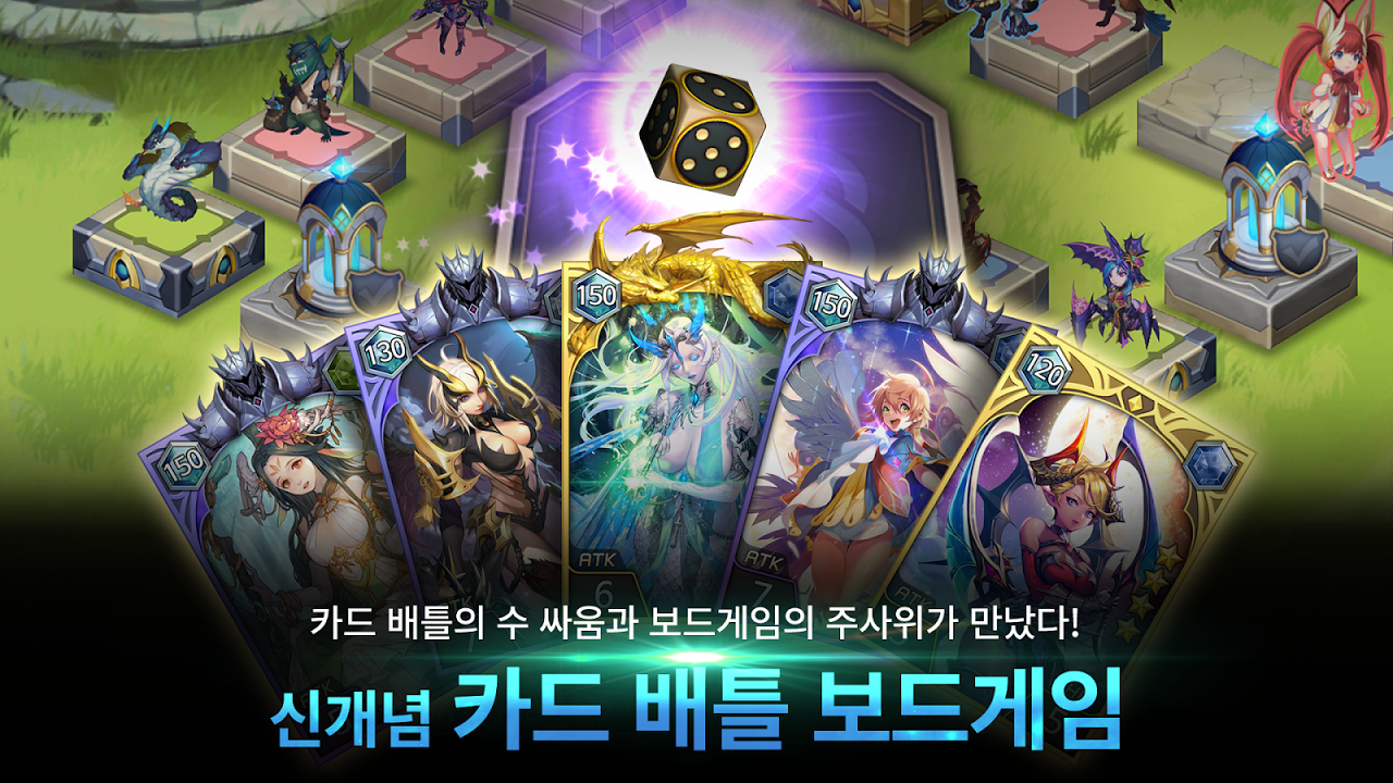 D.O.S (디오에스) The App Store android Code Lads