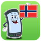 Norway Android