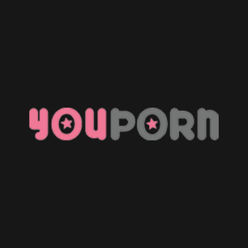 YouPorn HD