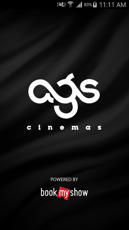 AGS Cinemas The App Store android Code Lads