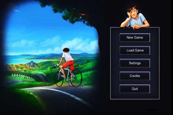 Summer Time Saga new hint The App Store