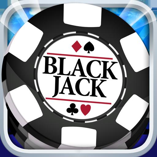 BlackJack games free offline