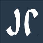 Doujins - The Hentai App