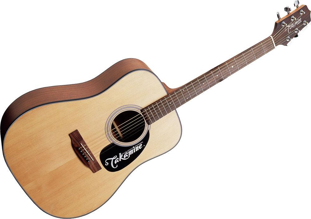 acoustic guitar The App Store android Code Lads